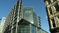 Banks: RBS cuts, Deutsche househunts in London