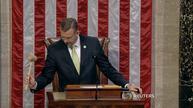 Trump tells U.S. House leaders to cancel healthcare vote