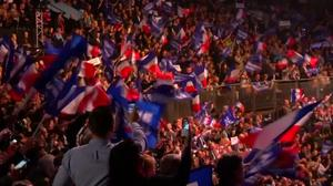 Could French elections rock the bloc?