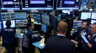 Trump trades lose their Wall Street magic