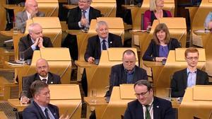"""英国紧锣密鼓""""脱欧"""" 苏格兰寻求""""脱英""""公投"""
