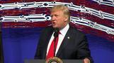 Trump looks at tightening H-1B visa program