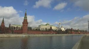 独家:俄罗斯智库曾制定计划 试图影响美国大选形势