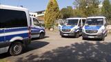 Dortmund attacker planned stock scam