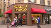Wells Fargo board gets black eye in shareholder vote