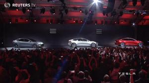 Tesla's German battle is a big bump in the road