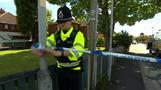Arrests in Manchester after bombing kills at least 22