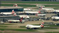 British Airways' problems continue after IT outage
