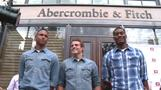 Abercrombie ends talks on sale