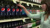 Higher prices lifts PepsiCo's profit