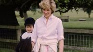 New Princess Diana documentary tells her story through the eyes of her sons
