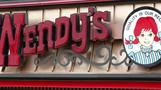 Franchisees beef up Wendy's sales