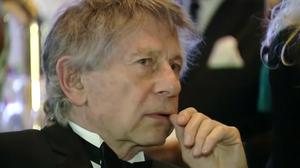 LA judge rejects bid by Polanski's rape victim to have case dismissed