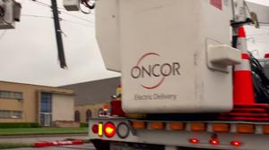 Sempra to buy Oncor for $9.5 bln