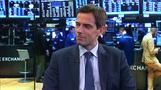 Investors are still happy to buy into this bull market - Pictet's Luca Paolini