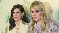 Rodarte sisters go deep into the woods for film debut 'Woodshock'