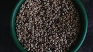 Peace gives Colombian coffee a shot