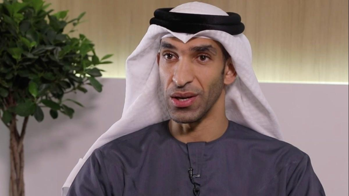 UAE to open first nuclear power plant