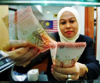 Business Hours of Money Changers - Kuala Lumpur Forum