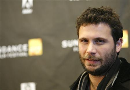 Cast member Jeremy Sisto attends the premiere of ''Waitress'' during the 2007. Sisto will replace Milena Govich as a detective on NBC's ''Law & Order'' next season. REUTERS/Mario Anzuoni