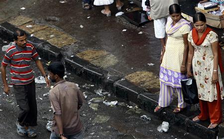 Indian mumbai sex — pic 5