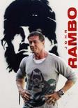<p>O ator Sylvester Stallone posa para promoção do filme 'Rambo', em Madri. Rambo não conseguiu resistir a um bando de espartanos bobocas. 'Meet the Spartans', uma paródia dos guerreiros da antiguidade grega enaltecidos no sucesso do ano passado '300', liderou as bilheterias norte-americanas no fim de semana. Photo by Susana Vera</p>