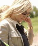 <p>A atriz Cate Blanchet chega a velório do ator Heath Ledger em Perth, 9 de fevereiro. Ledger foi cremado em uma cerimônia privada em sua cidade natal na Austrália no sábado, com discurso de Blanchett e o agradecimento de seu pai aos fãs pelo apoio que vem recebendo. Photo by Patrick Riviere</p>
