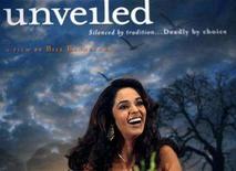 <p>Bollywood actress Mallika Sherawat laughs at a news conference in Mumbai March 10, 2007. REUTERS/Prashanth Vishwanathan</p>
