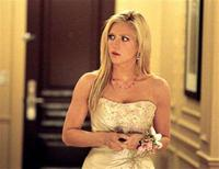 "<p>Brittany Snow in a scene from ""Prom Night"". The teen horror movie was the belle of the ball at the weekend box office in North America, earning an estimated $22 million during its first three days, distributor Sony Pictures said on Sunday. REUTERS/Screen Gems/Handout</p>"