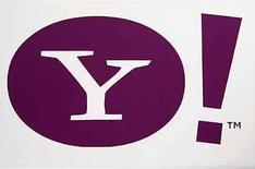 <p>El grupo estadounidense de medios por internet Yahoo Inc, que es presionado por Carl Icahn y otros accionistas, anunció el miércoles una serie de acuerdos de publicidad con una variedad de compañías que abarca desde la minorista Wal-Mart Stores Inc hasta la cadena de televisión CBS Corp. El convenio de varios años con Wal-Mart convierte a Yahoo en el principal canal de marketing y ventas para la publicidad de exhibición y video de la mayor minorista del mundo. Photo by (C) RICK WILKING / REUTERS/Reuters</p>