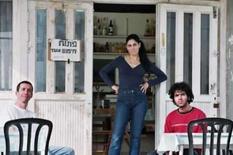 <p>Histórias de conflitos entre árabes e israelenses costumam povoar os noticiários. Nenhum deles acontece na comédia dramática 'A Banda', que acompanha as situações inusitadas que acontecem quando um grupo musical egípcio desembarca na cidade errada, em Israel. O filme entra em circuito nacional na sexta-feira.  Photo by $Byline$ Foto: divulgação</p>