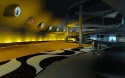 <p>Show virtual, filmes e vinis fazem exposição de bossa nova em SP. O Rio de Janeiro emprestou um pedacinho da praia e do calçadão para uma grande exposição em São Paulo sobre os 50 anos da bossa nova, a partir de terça-feira. Photo by $Byline$</p>