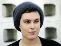 <p>File photo shows Rumer Willis in Los Angeles December 7, 2007. REUTERS/Chris Pizzello</p>