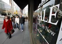 <p>A Broadway lançou nesta sexta-feira uma campanha para atrair público, num momento em que os gastos com entretenimento estão entre as primeiras vítimas nos orçamentos pessoais. . REUTERS/Chip East (UNITED STATES) (Newscom TagID: rtrphotosthree818626) [Photo via Newscom]</p>