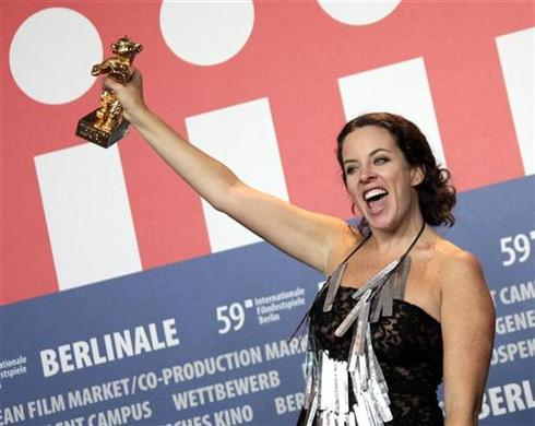 Best of the Berlinale film fest