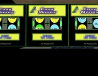 <p>Un projet de loi visant à ouvrir à la concurrence le secteur des jeux d'argent et de hasard sur internet en France a été présenté en conseil des ministres, afin de mieux réguler les quelque 25.000 sites illégaux accessibles depuis l'Hexagone. /Photo d'archives/REUTERS/Suzanne Miller</p>