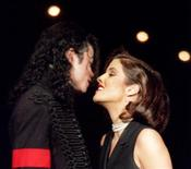 "Michael Jackson กลัวว่าเขาจะ ""ลงเอย"" เหมือน Elvis: Lisa Marie"
