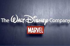 <p>Disney comprará Marvel em negócio de US$4 bilhões. REUTERS/Walt Disney Co./Handout</p>