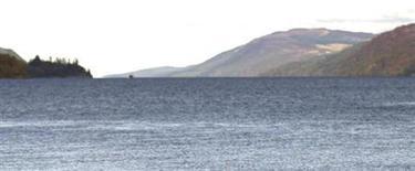 """<p>La police écossaise pensait dans les années 1930 que l'existence du monstre du Loch Ness ne """"faisait aucun doute"""" et s'était même employée à le protéger d'éventuels chasseurs, selon une lettre rendue publique par les Archives nationales d'Ecosse. /Photo d'archives/REUTERS/Christopher Furlong</p>"""