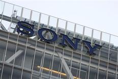 """<p>Sony va lancer un service de fourniture de contenu pour livres numériques pour le marché japonais d'ici la fin de l'année, le groupe cherchant ainsi à avancer ses pions sur le marché très prometteur du """"e-book"""". /Photo d'archives/REUTERS</p>"""
