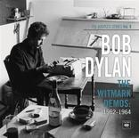 "<p>Bob Dylan's label has dusted off 47 demos recorded by the singer between 1962 and 1964 for its latest foray into his extensive archives. ""The Bootleg Series Volume 9 -- The Witmark Demos"" is due in stores on October 19, the same day Columbia Records also releases new mono mixes of Dylan's first eight albums in a boxed set. REUTERS/Handout</p>"