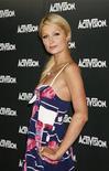 <p>Imagen de archivo de Paris Hilton en un evento en Los Angeles. Jun 14 2010 Paris Hilton recibirá una sorpresa de parte de Hallmark en su correspondencia este año. REUTERS/Jason Redmond/ARCHIVO</p>