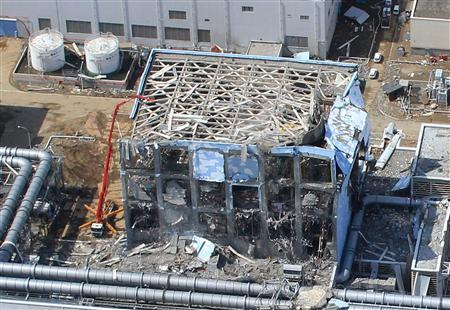 Needing a human touch, TEPCO may turn to