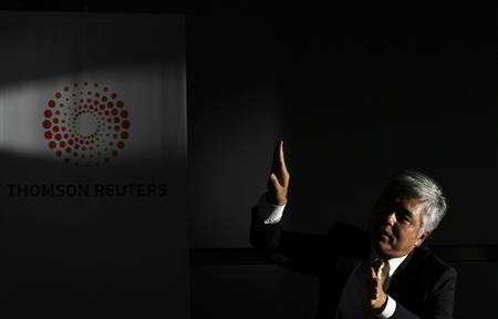 Suntech Power Japan President Yutaka Yamamoto poses for a picture before the Reuters Rebuilding Japan Summit in Tokyo June 21, 2011. The Reuters Rebuilding Japan Summit, held June 20-22 in Tokyo, features more than 20 CEOs, government officials and other senior executives discussing the outlook for Japan and how it can bounce back from the crisis. REUTERS/Kim Kyung-Hoon