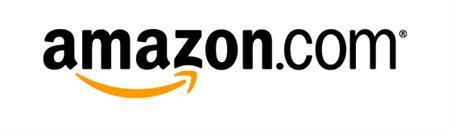 Corporate logo of Amazon.com Inc obtained on September 7, 2011. REUTERS/Handout