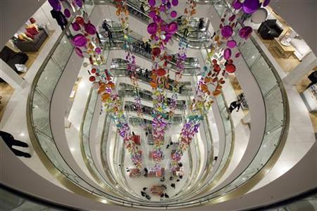 Christmas decoration retailers uk holliday decorations for Xmas decoration stores