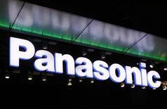 <p>Le groupe d'électronique japonais Panasonic ne prévoit pas pour le moment d'investir dans le fabricant d'équipements médicaux Olympus, qui tente de se remettre d'un scandale financier, a annoncé jeudi le président de Panasonic Fumio Ohtsubo. /Photo d'archives/REUTERS/Kim Kyung-Hoon</p>