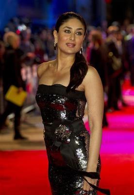 Style File: Kareena Kapoor