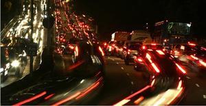 <p>Les immatriculations de voitures neuves en Europe ont baissé de 10,8% en septembre, leur recul le plus marqué en 12 mois. /Photo d'archives/REUTERS/Paulo Whitaker</p>