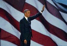 <p>Barack Obama, réélu pour un deuxième mandat à la Maison blanche, a déclaré mercredi que des compromis sont nécessaires pour faire avancer les Etats-Unis. /Photo prise le 7 novembre 2012/REUTERS/Jim Bourg</p>